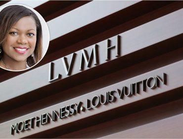 Executiva da gigante da moda LVMH acusa colega de trabalho de assédio sexual