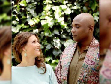Princesa norueguesa assume namoro com guru espiritual americano que atende as celebridades