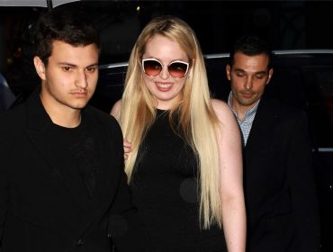 Viagem de filha de Trump a Cannes custou quase R$ 80 mil aos contribuintes dos EUA