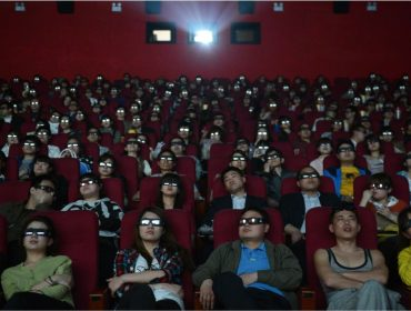 """Depois de """"Vingadores"""", outros 8 filmes poderão entrar para o """"clube do bilhão"""" do cinema em 2019. Saiba quais são!"""