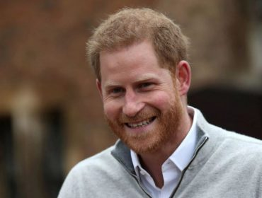 Filho de Meghan Markle e Harry possivelmente terá título de conde, mas não será chamado de Sua Alteza Real