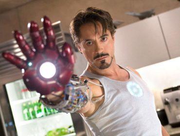 "Sucesso internacional de ""Vingadores: Ultimato"" já rendeu pelo menos R$ 341 mi a Robert Downey, Jr."