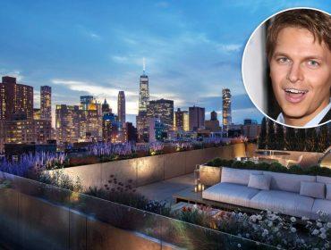 Grande nome do #MeToo, Ronan Farrow compra cobertura de R$ 22,4 mi em Nova York
