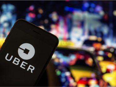 Jeff Bezos, Ashton Kutcher e até Britney: Quem são os famosos que vão lucrar alto com o IPO da Uber?