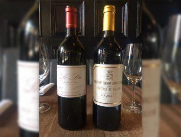 Garçom de restô badalado do Reino Unido se atrapalha e serve por engano vinho de R$ 23 mil a cliente