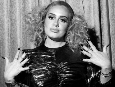 Glamurama disse que Adele está em busca de um novo namorado…e já até aderiu aos aplicativos. Vem saber!