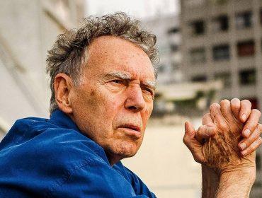 Um dos mais importantes nomes do teatro nacional, Antunes Filho morre aos 89 anos. Relembre entrevista!