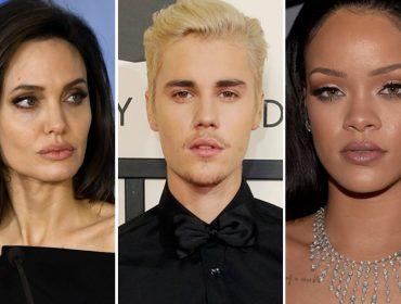 """Síndrome de Burnout agora é oficialmente uma doença. Confira 10 famosos que falam abertamente sobre o """"mal do momento"""""""