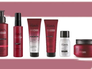 Nova linha O Boticário garante tripla proteção e durabilidade na cor dos cabelos tingidos