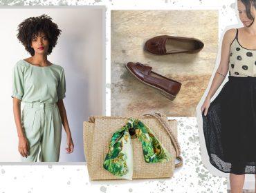 Você sabe o que é Slow Fashion? Glamurama explica a importância desse movimento da moda