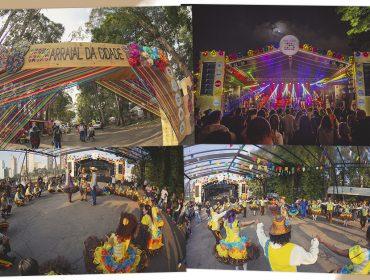 Música, tradição e comida boa vão agitar o Arraial da Cidade no fim de semana