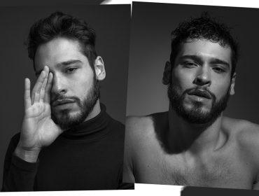 Bruno Fagundes chega aos 30 anos e celebra novo momento profissional longe do teatro