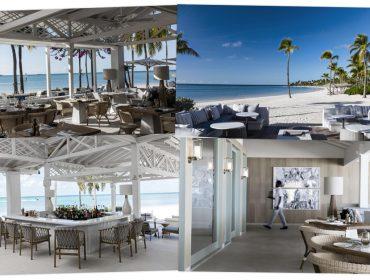 Novo projeto do Jumby Bay Island leva assinatura de arquiteta brasileira. Aos detalhes!