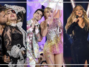 Perdeu o Billboard Music Awards 2019? Então play para conferir as melhores apresentações do prêmio