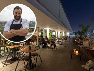 Vista Ibirapuera comemora primeiro ano com muita culinária brasileira. Aos detalhes!