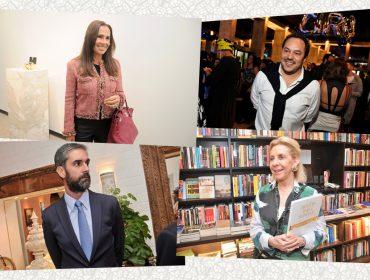 Estrelado Evvai vai receber convidados do novo encontro da revista PODER