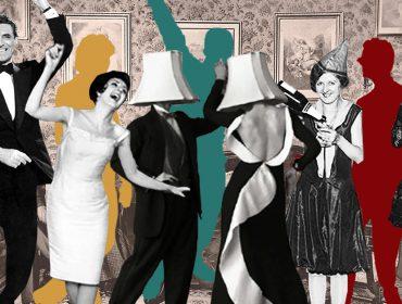 Glamurama vai comemorar aniversário com festa em galeria de arte. Saiba tudo o que vai rolar!