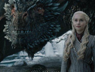 Órfão de Game of Thrones? Aqui uma lista com cinco séries para ninguém se sentir desamparado