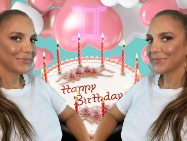 No aniversário de 47 anos de Ivete, relembre momentos em que ela foi 'gente como a gente' e… arrasou!