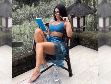 Kim Kardashian revela que vai abandonar o entretenimento para se dedicar ao Direito