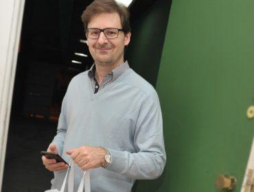 Leonardo Marigo, sócio do hypado Evvai, será mentor em novo reality show sobre startupers