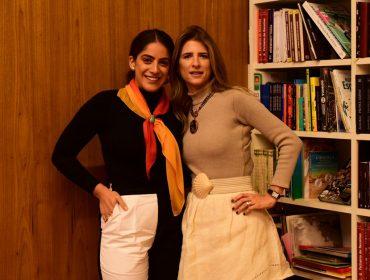 Iguatemi São Paulo promoveu encontro de lançamento da exposição Lina Bo Bardi por Etel