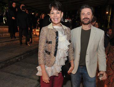 MuBE promove evento beneficente e entrega do Prêmio MuBE Colecionismo e Apoio à Arte