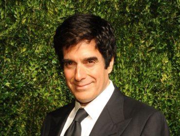 Um dos maiores mistérios dos EUA deverá ser solucionado por David Copperfield nesta sexta. Vem saber!