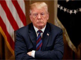 O que o futuro reserva a Donald Trump? No aniversário dele, Glamurama lista 5 possibilidades