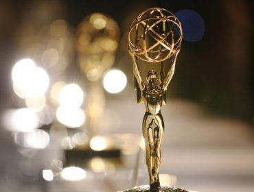 Emmy 2019 pode repetir formato do último Oscar e não ter um apresentador fixo. Aos fatos!