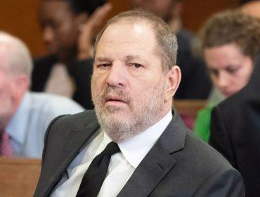 Áudio mostra que Harvey Weinstein tentou pressionar jornalistas a não publicarem acusações contra ele