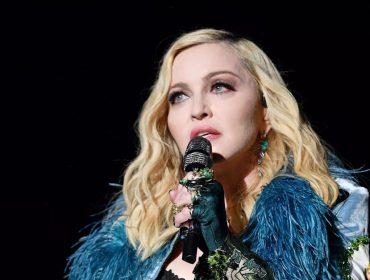 Alerta vermelho: venda de ingressos da próxima turnê de Madonna preocupa os agentes da cantora
