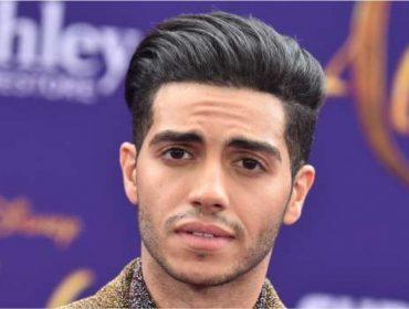 """Astro de """"Aladdin"""" processa montadora por causa de carrão de R$ 333,4 mil que quase o levou à morte"""