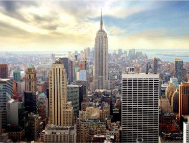 """Êxodo de """"millennials"""" mostra que Nova York pode estar perdendo o status de meca dos jovens ricos"""