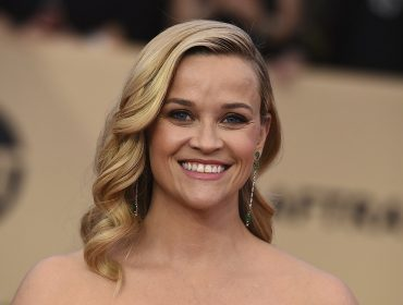 """Nascida e criada no campo, Reese Witherspoon compra """"fazendinha chic"""" de quase R$ 24 milhões"""