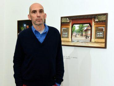 """Doxx Art Gallery armou vernissage da exposição """"Coreia do Norte – Fotografias sob controle"""" nessa quinta"""