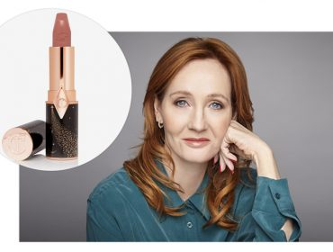 Top maquiadora lança batons inspirados em celebs como Amal Clooney, Susan Sarandon, Alessandra Ambrósio…