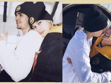Vai rolar casório de Justin Bieber e Hailey Baldwin sim… Aos detalhes!