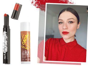 Maquiadora entrega cinco dicas para reproduzir tendência coreana de lábios não definidos