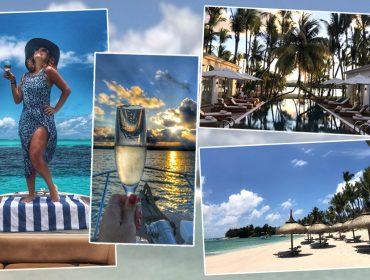 You Must Go: Renata Araújo entrega um roteiro perfeito pelas paradisíacas Ilhas Maurício