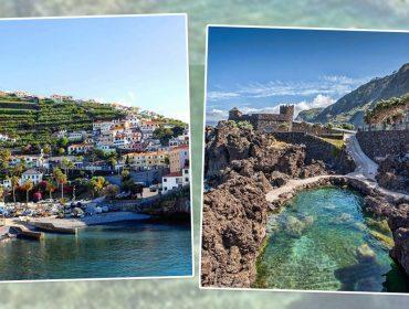 Quer saber que ilha foi eleita a melhor da Europa este ano? Glamurama conta