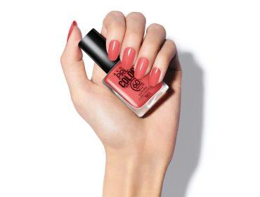 Lançamento da Avon, Pro Color Esmalte tem fórmula exclusiva que seca em 60 segundos