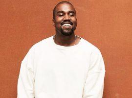 No aniversário de Kanye West, relembre 5 dos momentos mais polêmicos do rapper