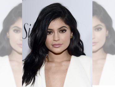 Kylie Jenner é chamada de mentirosa por fãs. Glamurama conta o motivo…