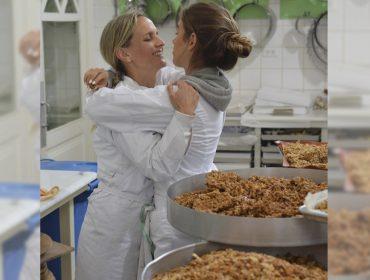 Filha de Isabella Suplicy segue os passos da mãe e inaugura espaço no Iguatemi SP