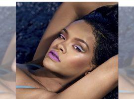 Movimento negro e a indústria da beleza: a força de Rihanna e como escolher a melhor opção para seu tom de pele
