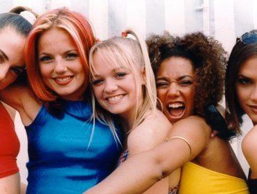 Filme das Spice Girls terá integrantes como super-heroínas e time completo envolvido no projeto