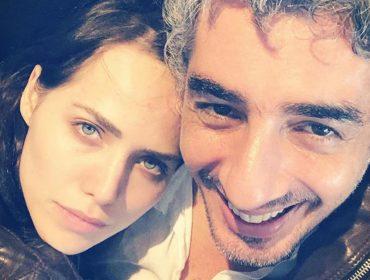 Baby boom! Letícia Colin espera o primeiro filho com Michel Melamed