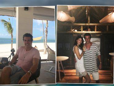 Especialista em desbravar destinos incomuns, Álvaro Garnero entrega seu roteiro pelas Ilhas Maurício