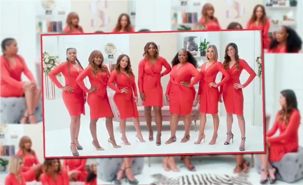 aaa0b552b0c4 Serena Williams lança o vestido perfeito para todos tipos de corpos ...
